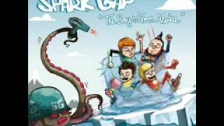 Watch Spark Gap The Story You Can Never Tell video