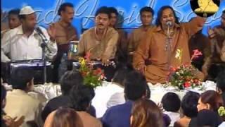 Ali Kay Sath Hai Zehra Ki Shadi