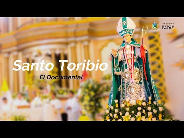 TRAILER   Santo Toribio Alfonso de Mogrovejo 2019   DOCUMENTAL