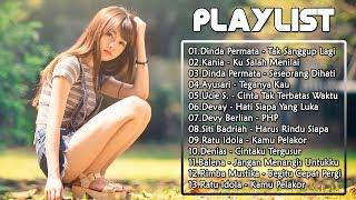 Lagu Dangdut Paling Sedih 2019 Menyentuh Hati Bikin Nangis MP3