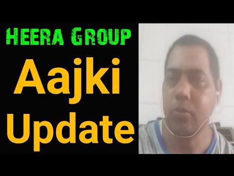 Heera Group Today News Update