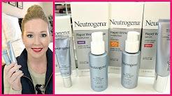 hqdefault - Neutrogena Retinol Acne Cream