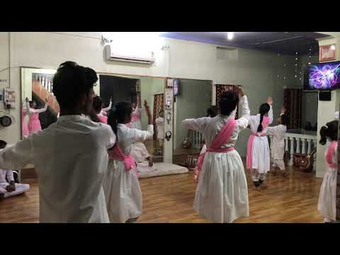 The Temple Of Art (Evening Classes) In Ggc Rajesthan