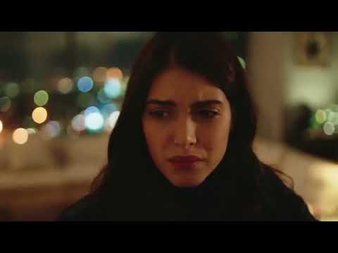 Hazan & Yagiz - Let you down
