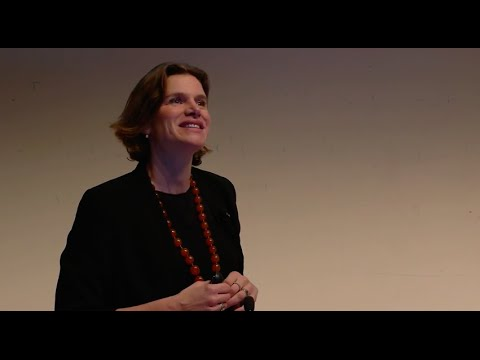 Broadbent Institute lecture: Courageous Bets and Equitable Returns