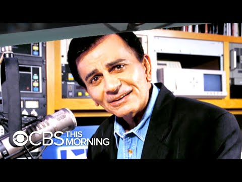 """48 Hours"" investigates Casey Kasem's death: Family battle goes nuclear"