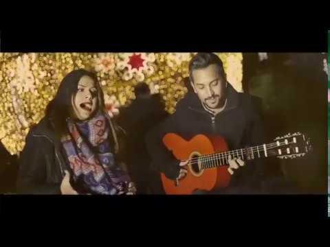 Villancio Gloria -Jesús Fernández- Y María Jesús