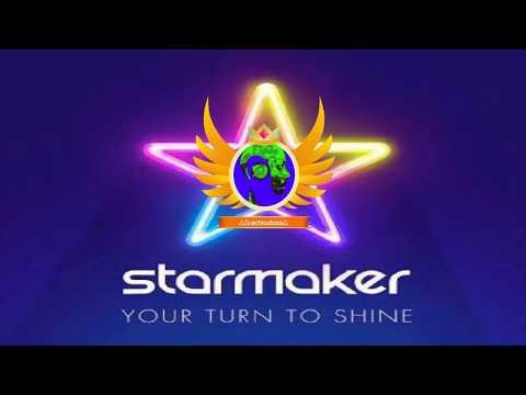 Zapp & Roger - Ooh Baby Baby - ELectrodogs - Single77  Starmaker