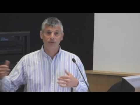 Jon Udell Pt. 3 - Kynetx Impact Conf. 2010