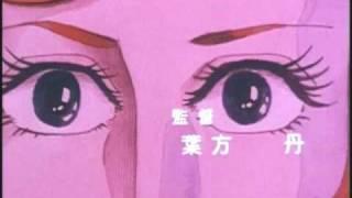 名曲ロマン劇場.