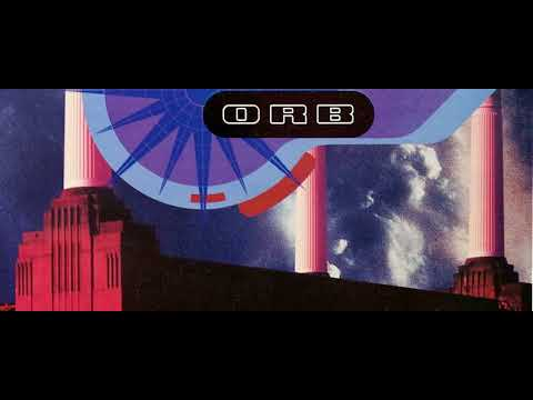 The Orb (with Steve Hillage) Live @ Brixton (xx.xx.1991).mp3