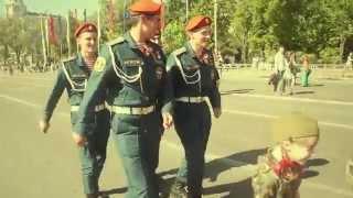 "Download Клип ""Идет солдат по городу"" Mp3 and Videos"