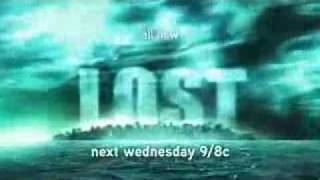 LOST season 5 episode 12(S05E12)-Dead is dead-HQ