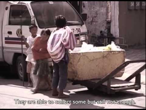 I GOT IT - Philippines - Street Kids (Season 3 | 2012)