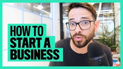 How To Start a Web Design Business (2019)