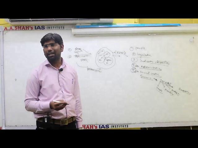 MPSC Rajya Seva 2019 | mpsc rajyaseva preparation 2019 | mpsc rajyaseva syllabus