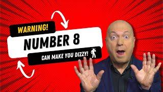 Wie Sie Ihre Stimme Tiefer – 10 Möglichkeiten, um eine Tiefe Stimme