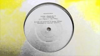 Endian - Sub Tropic [secretsundaze]