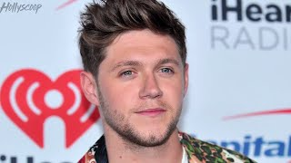 Niall Horan Opens Up About Experiencing Anxiety Like Zayn Malik