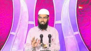 Beja Sawal Karna Kaisa Hai Jabki Speaker Ne Speech Me Clear Kardiya Sirf Tang Karne Keliye