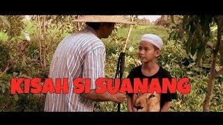 Kisah Si Suanang