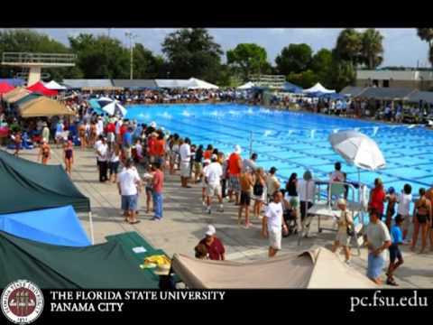 FSU Panama City Recreation and Leisure Services Administration