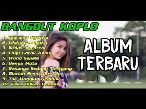 banyu-moto---dangdut-koplo-terbaru-2020-(full-album)
