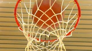 Students work hard to hopefully play hard in NCAA, NBA