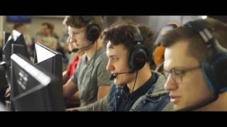LAN-турнир OLDI по CS:GO   Полуфинал — 22.07.2017