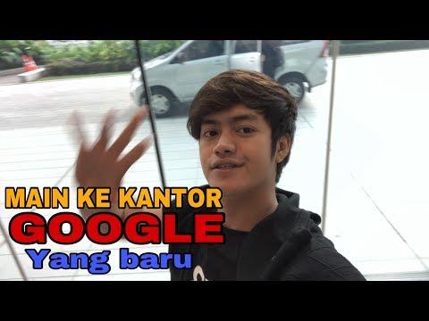 denias---berkunjung-ke-kantor-google-indonesia-yang-baru
