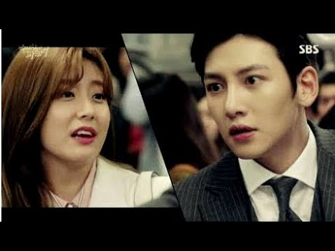 Daddy Mummy Hai Nahi Ghar Pe Hindi song Bhaag Johnny Korean Mix Love Story | #koreanmixlovestory