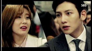 Daddy Mummy Hai Nahi Ghar Pe Full Song Love Story Ji Chang-wook