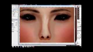 SecretCity Skin erstellen Tutorial1