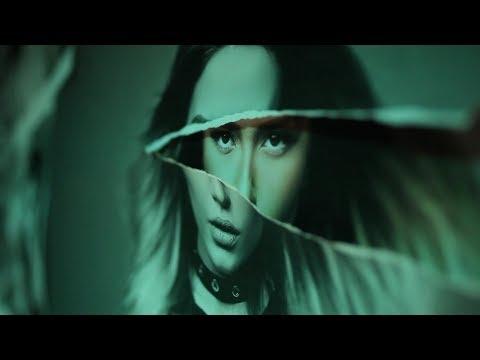 Tita - Antilopa [Official Making Of Video]