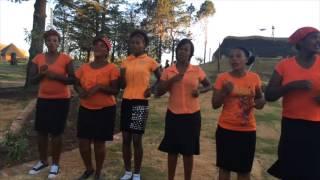 Naledi Village