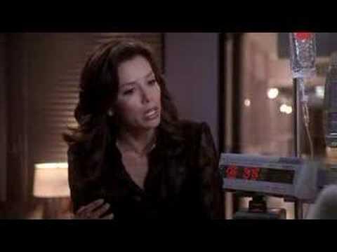 Download Desperate Housewives Sneak Peak of Season 4 Episode 10