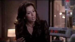 Desperate Housewives Sneak Peak of Season 4 Episode 10