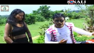 Bengali Purulia Comedy Video 2015  - Kotha Jabe   Purulia Video Album -  DEKHISH HURKA