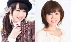 アニメ声優水樹奈々さんが男性女性のファン、リスナーへむけ 片付けのす...