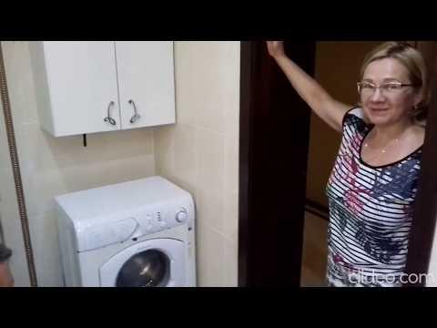 ремонт стиральных машин в Донецке 0713088860