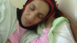 وثائقي: الرضاعة الطبيعية