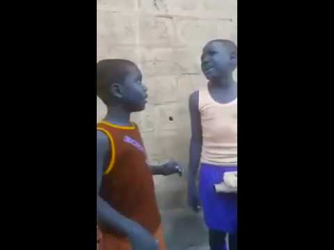 Three  boys are crying because they don't want to goto jail
