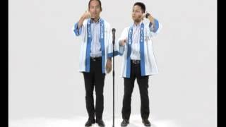 Watch Hyogo Exchange Teachers, Ryuji Nakagawa and Masato Hayakawa, ...