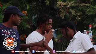 Gangsta Bling - R.I.P To A Young Money Maker [Official Music Video HD]