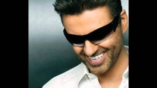 George Michael - Flawless (Go To The City) (with lyrics)
