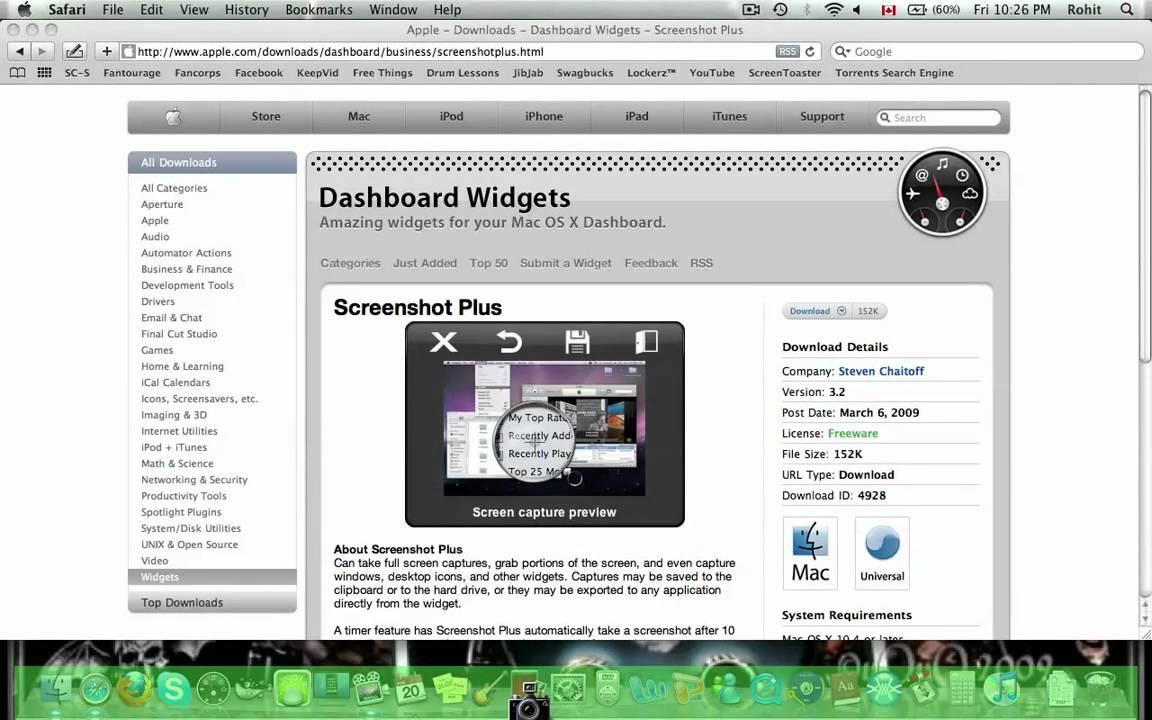 screenshot screenshot screenshot screenshot - 1152×720