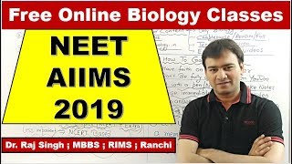 aiims delhi appointment number