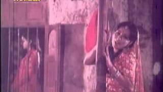 yaari haan de munde naal launi,punjabi film mutiyar 1979-hit punjabi song of asha bhonsle