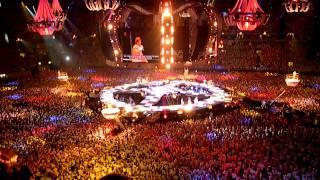Toppers in Concert 2011 - Elvis Presley Medley (28-05-2011)