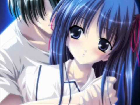 Nightcore - Puzzle of My Heart